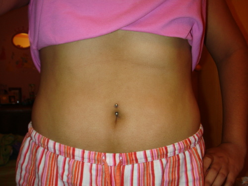 bell-piercing-story-spontaneous-and-fun